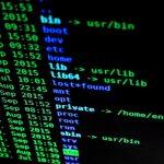 L'Australie victime de cyberattaques à tous les niveaux