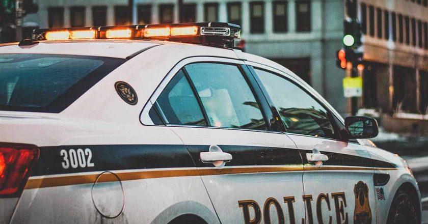 Blueleaks, 269 Go de données personnelles et financières sur la police