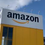 Elon Musk : le temps est arrivé pour faire face à Amazon