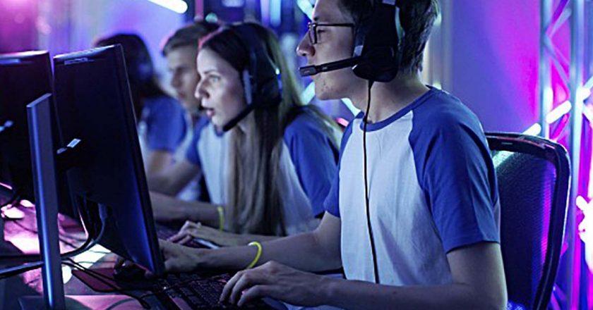 Counter Strike : Finale Blast Premier – Victoire de Complexity
