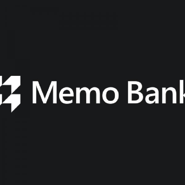 Memo Bank, annonce une levée de fonds et son lancement
