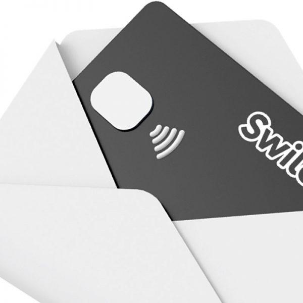 Swile effectue une levée de fonds de 70 M€ !